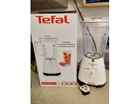 Tefal Blendforce blender