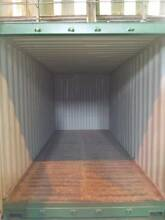 'A' Grade Shipping Containers - Excellent condition Brooklyn Brimbank Area Preview