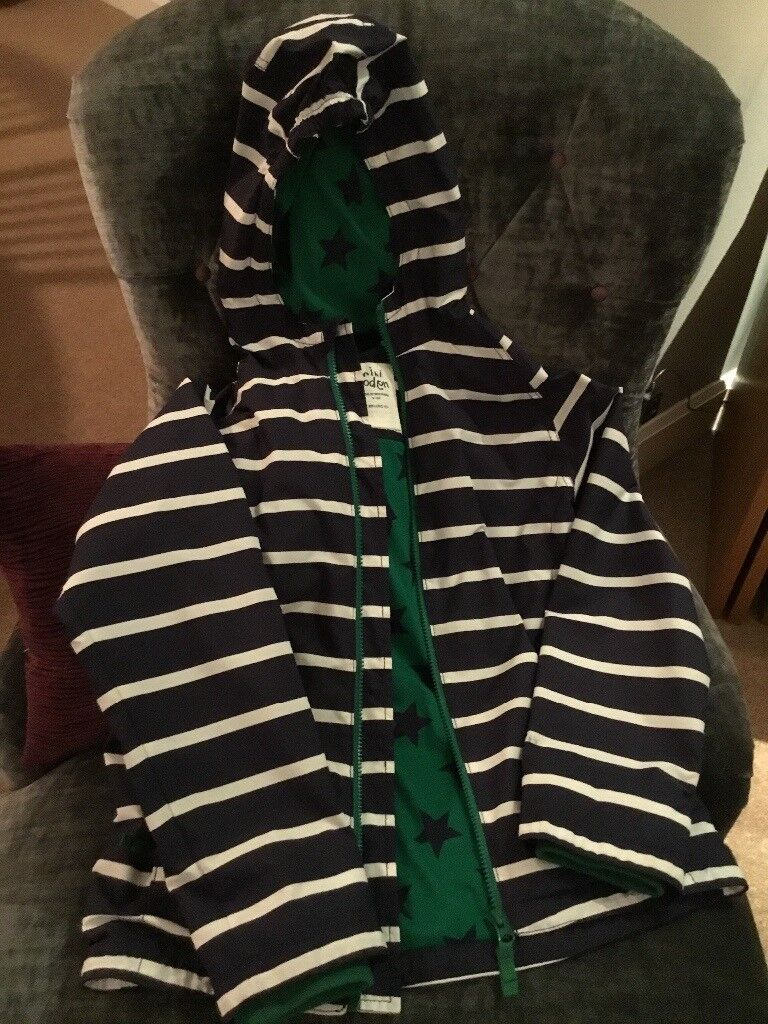 Boys Jackets Mini Boden Mayoral Autograph In Newton Mearns