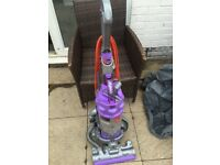 Dyson dc15 animal spares or repair