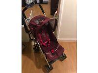 Cosatto stroller / buggy