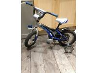 Bike trek kids bicycle for sale cheep