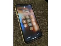 iPhone XR 64MB