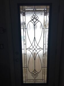 Window inserts small and big