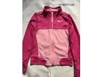 Kids Nike vintage jacket