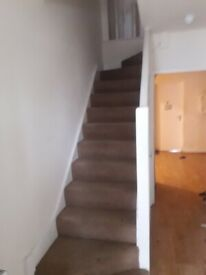 £400per month large single room in Kingsbury 5 minutes walk from Kingsbury station new house