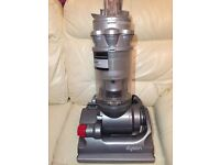 Dyson DC14 Upright Vacuum Cleaner / Hoover