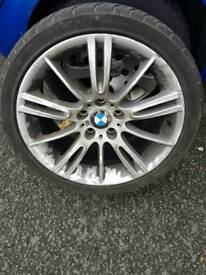MV3 Alloys full set