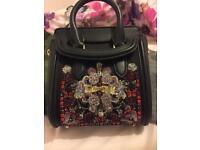 Alexander McQueen Limited Edition Bag