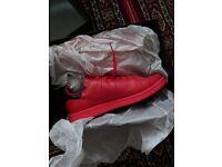 Raf Simons Adidas Stan Smith Size UK11
