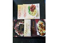Slimming world recipe book