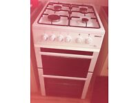 I have Beko cooker oven and grill,