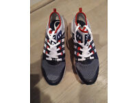 Adidas Palace EQT Mens Trainers