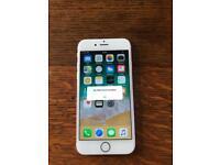 Apple iPhone 6S 64G Unlocked.