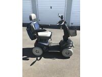 Eden shoprite Mobility scooter