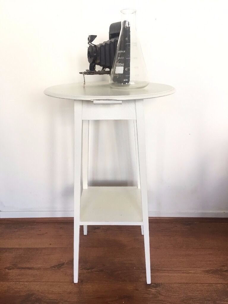 Beautiful Side Table - £20