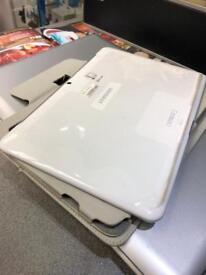 Samsung galaxy tab -10.5 inch