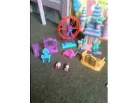 Little princess bundle