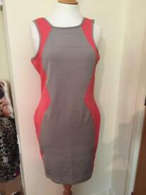 River Island Size 16