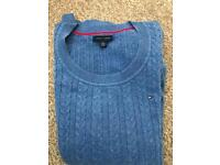 Tommy Hilfiger clothing women's
