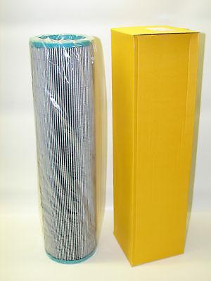 Parker Hydraulic Filter 937833q Txwl8c-2 Lp Element