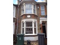 Rooms To Rent From £450 pcm All Bills inc E4 London