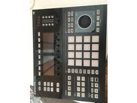 Maschine Studio **Never been used before