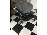Bugaboo Bee 3 **Immaculate Condition**