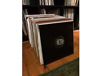 140 Breaks/Beats/Garage/2-Step Records - Mostly 2003-2008 - Great starter pack