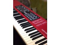 Nord Electro 4 HP 73 Keyboard/Stage piano