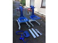 NURSING HOME ELECTRIC BEDS TABLES CHAIRS MASSIVE JOBLOT BUNDLE MEDICAL SUPPLIES CATERING EQUIPMENT
