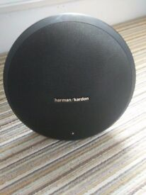 Harman Kardon Onyx Studio 2 Bluetooth Speaker