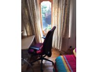 SINGLE ROOM TO RENT IN A LOVELY VICTORIA HOUSE
