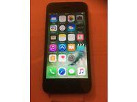İphone 5 EE Orange T mobile