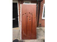 10 broken doors free