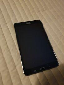 """Samsung Galaxy Tab 4 8"""" Unlocked"""