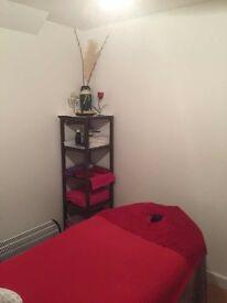 Natural Health Centre - Massage & Accupunture House