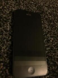 iPhone 5 32gb unlocked