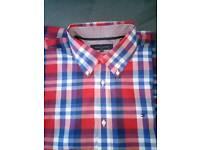 Tommy Hilfiger shirt 2xl
