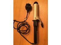 Babyliss Curling Wand *Excellent Condition*