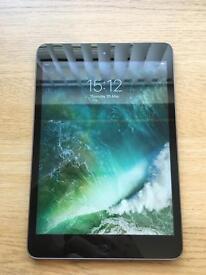 iPad mini 2 128gb