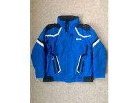 Kids' Spyder Ski Jackets - sold seperately or together