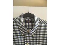 Genuine Ralph Lauren men's Shirt