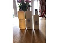 ELEMIS SKIN PRODUCTS FOR SALE
