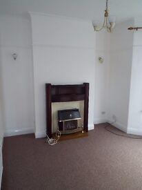Beachville Street, Eden Vale, Sunderland, SR4 - £600 PCM