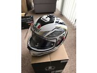 Motorcycle Gear, Mens AGV, RST, WOLF, Titanium Outlast, Gloves, Boots, Jacket, Trousers
