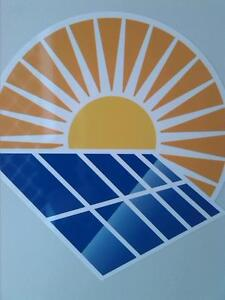 Cairns Local Solar Clean Mount Sheridan Cairns City Preview