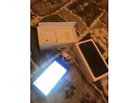 Apple iPhone 7 Plus 32gb on 02 still like brand new 3 months old