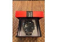 Men's watches Cartier