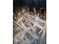 SCAFFOLDING FOR SALE JOB LOT VARIOUS ITEMS £2000 over 650 items CALL DAVE
